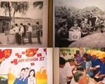Chủ tịch Hồ Chí Minh với các kỳ bầu cử đại biểu Quốc hội