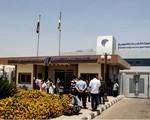 Thân nhân hành khách máy bay Ai Cập mất tích mong ngóng chờ tin