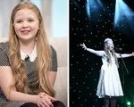Britains Got Talent: Tài năng 12 tuổi gây tranh cãi vì bị nghi gian lận