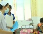 """Bình Phước: 3 người tử vong, hàng chục người nhập viện vì """"bệnh lạ"""""""