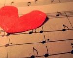 Lắng nghe những tình khúc nổi tiếng của ngày Valentine
