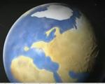 Thế giới có thể bốc hơi 2.500 tỷ USD vì biến đổi khí hậu