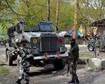 Ấn Độ: 19 người thiệt mạng trong giao tranh giữa cảnh sát và người biểu tình