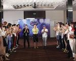 Vietnam Idol: Giám khảo quậy cùng thí sinh tại TP.HCM