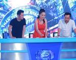 Vietnam Idol 2016: Lượng thí sinh giành vé vàng ít nhưng cực chất