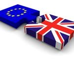 Brexit khiến công nhân Anh mất 38 Bảng tiền lương mỗi tuần