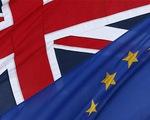 Brexit đang phá hủy thị trường bất động sản Anh