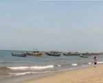 Nước biển Thừa Thiên - Huế an toàn đối với du khách