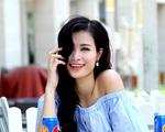 Ngồi ghế nóng Giọng hát Việt nhí, Đông Nhi vẫn đến khuấy đảo Vietnam Idol