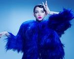 Vietnam Idol: Tóc Tiên khuấy đảo ghế nóng trong đêm nhạc EDM