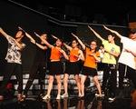 THTT: Gala chung kết Vietnams Got Talent 2016 (21h15, VTV3)