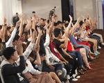 Vietnam Idol: Nhiều gương mặt thân quen gây náo loạn ở tập 3