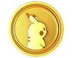 Pokémon GO: Thêm cách kiếm PokéCoin miễn phí cho người chơi Android