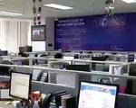Đà Nẵng: Cải cách hành chính hướng tới sự hài lòng của người dân