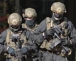 Đức bắt giữ một đại diện cấp cao của IS
