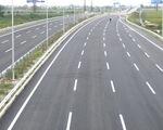 Tăng cường bảo đảm an toàn giao thông cao tốc Nội Bài - Lào Cai