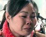Nạn nhân của đa cấp Liên kết Việt: Mất tất cả, mất hết rồi...