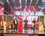 Gala Chung kết Vietnams Got Talent 2016: Bùng nổ và hơn thế nữa!