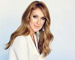 Sau mất mát, Celine Dion đã tìm được sự yên ổn