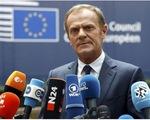 Liên minh châu Âu ra tuyên bố về phán quyết của Tòa Trọng tài