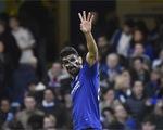 Chelsea 5-1 Man City: Đội khách tự dâng vé tứ kết