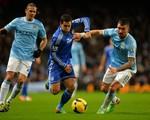 """Chelsea – Man City: Danh dự đại gia """"chiếu dưới"""" (23h30, BĐTV, TTTV, K+1)"""