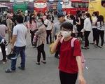 Người dân nói gì khi bến xe Lương Yên đóng cửa?