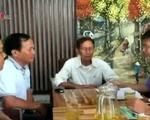Họp kiểm điểm cán bộ liên quan vụ đến khởi tố chủ quán cà phê Xin Chào