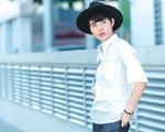 Vũ Cát Tường xác nhận ngồi ghế nóng Giọng hát Việt nhí 2016