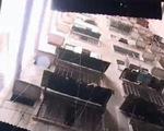 TP.HCM họp bàn tìm cơ chế đặc thù cải tạo, xây mới chung cư cũ