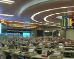 Thị trường chứng khoán châu Á tăng, giảm trái chiều