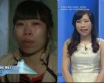 Cô gái bị gia đình bạn trai chối bỏ vì kém sắc hóa thiên nga trong Change Life