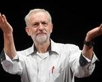 Phe đối lập tại Anh lâm vào khủng hoảng nghiêm trọng hậu Brexit