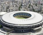 Những địa điểm thi đấu tại Olympic Rio 2016: 32 địa điểm chính thức cho ngày hội lớn!