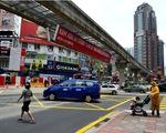 Malaysia sẽ trở thành quốc gia già hóa dân số vào năm 2035