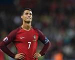 TRỰC TIẾP EURO 2016, Bồ Đào Nha 0-0 Hungary: Đội hình xuất phát