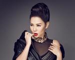 Thu Minh hứa khắt khe hơn khi trở lại ghế nóng Vietnam Idol 2016