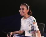 Thu Minh: Thí sinh Vietnam Idol thông minh và giỏi hơn tôi ngày trẻ
