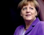 Đức công bố các biện pháp chống khủng bố mới