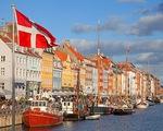 Đan Mạch soán ngôi Thụy Sĩ, trở thành nước hạnh phúc nhất thế giới