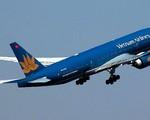 Vietnam Airlines thông báo về khả năng xảy ra chậm chuyến tại sân bay Tân Sơn Nhất