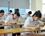 Kiểm tra lại bài thi của thí sinh trượt tốt nghiệp đạt 10 điểm Vật lý