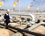 OPEC dự báo nguồn cung dầu mỏ sẽ giảm