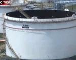 Giá dầu châu Á bật tăng trước thông tin cuộc họp của OPEC