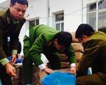 Đề nghị xử phạt nghiêm các trường hợp vi phạm vệ sinh thực phẩm