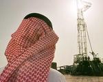 Saudi Arabia thông qua kế hoạch Hậu kỷ nguyên dầu mỏ
