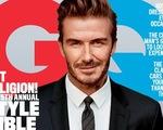 David Beckham nhớ cuộc sống Mỹ