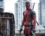 Chính thức: Deadpool sẽ làm phần 2