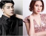 Mỹ Tâm, Noo Phước Thịnh khuấy động đêm CK Hoa hậu Biển Việt Nam 2016