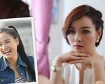 VTV Awards 2016: Cơ hội nào để Mai Thu Huyền 'đánh bật' Nhã Phương?